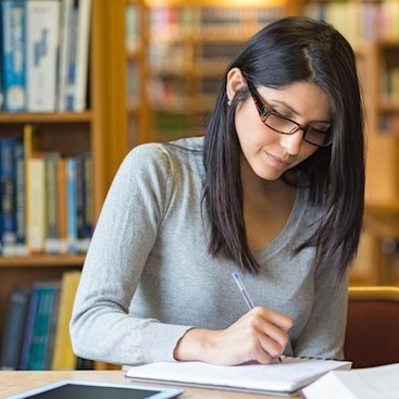 Career Guidance - Should You Take the GMAT or the GRE?