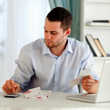 Career Guidance - Thinking About Freelancing? How to Prep Your Budget