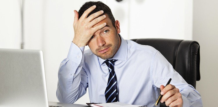 Career Guidance - First Office Problems: 3 Things Managers Should Never Complain About