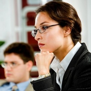 Career Guidance - 3 Reasons Employees Leave Their Managers