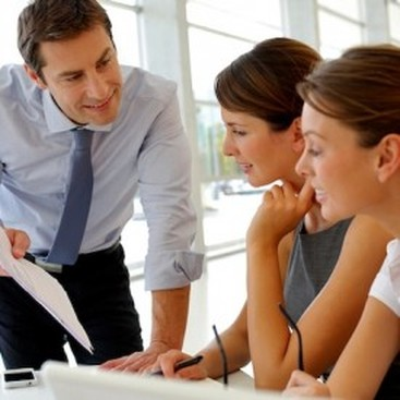Career Guidance - 3 Ways to Create an Ownership Mentality Within Your Team