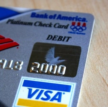 Career Guidance - The Downsides of Debit Cards