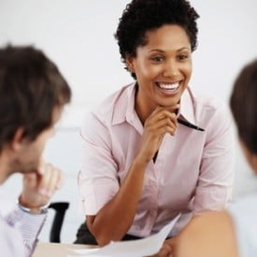 Career Guidance - The Secret to Motivating Your Team