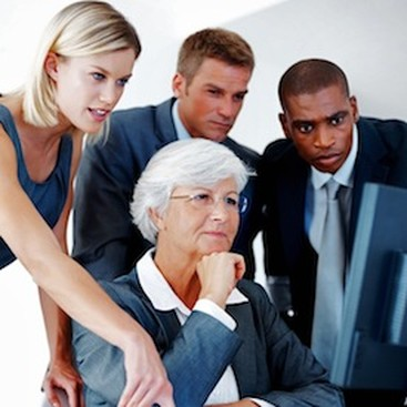 Career Guidance - What Do Employees Want? Depends on Their Generation