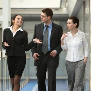Career Guidance - How to Create Culture in a Cultureless Company