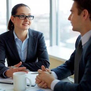 Career Guidance - 4 Questions You Should be Asking Your Employees