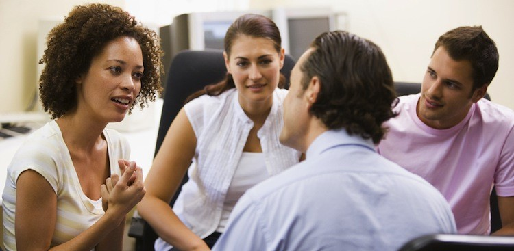 Career Guidance - Hiring for Your Start-up? How to Find the Right Candidates