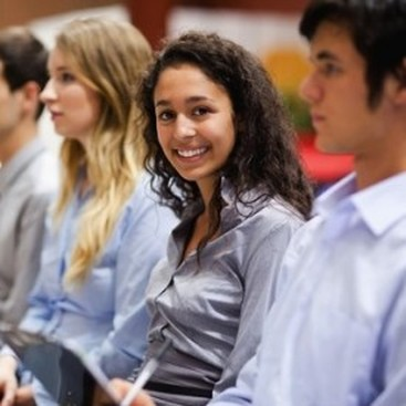 Career Guidance - Hiring New Grads? Don't Make These Mistakes