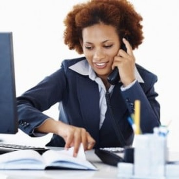 Career Guidance - Going the Distance: 3 Secrets for Successfully Managing Telecommuters