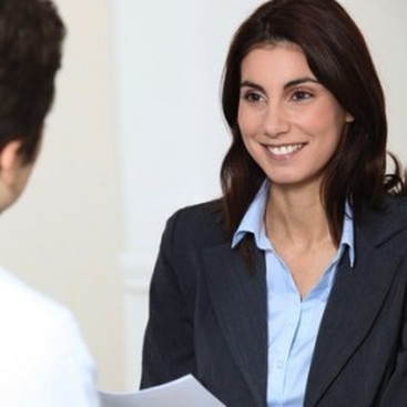 A First Timers Guide To Evaluation >> A First Time Manager S Guide To Performance Reviews