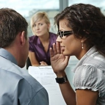 Career Guidance - What Your Employees Won't Tell You (But Wish You Knew)