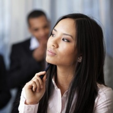 Career Guidance - Dealing with a Problem Employee? 3 Questions to Ask Yourself
