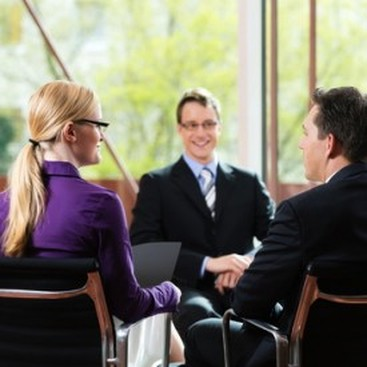 Career Guidance - 4 Ways You Might Be Turning Your Interviewees Off