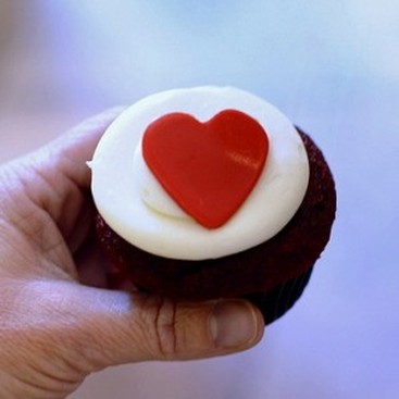 Career Guidance - Confrontation and Cupcakes: Lessons From a First-Time Manager