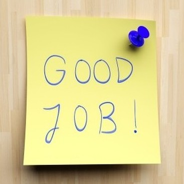 Career Guidance - What Your Employees Really Want