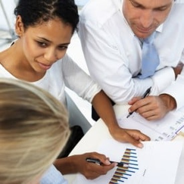 Career Guidance - 5 Essential Lessons for First-Time Managers