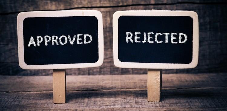 Career Guidance - 3 Ways to (Nicely) Handle a Bad Idea
