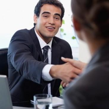 Career Guidance - 5 Surprising Mistakes Job Seekers Make