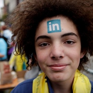 Career Guidance - Your LinkedIn Intervention: 5 Changes You Must Make