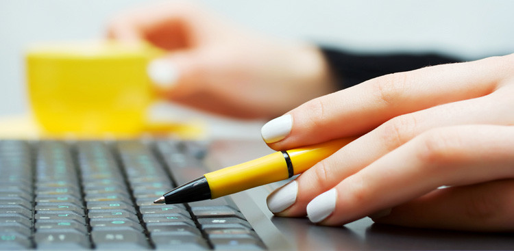 How To Turn Resume Duties Into Accomplishments The Muse