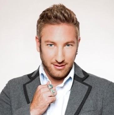 Career Guidance - Get Hired! Job Search Advice from MTV's Ryan Kahn