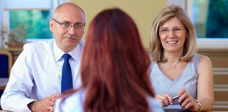 Career Guidance - 3 Career Rules You Can Break