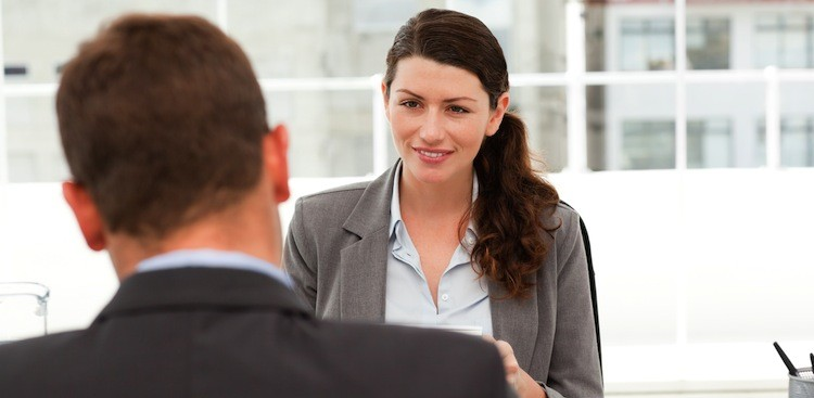 Career Guidance - Q&A: How Do I Negotiate When My Boss May Already Be Overspending?