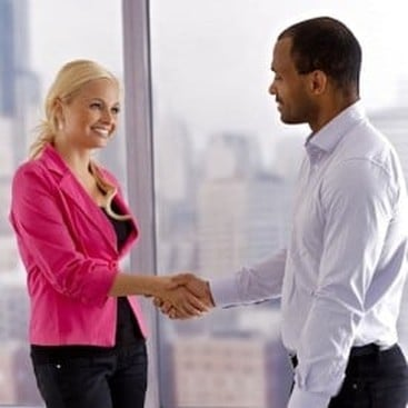 Career Guidance - Links We Love: How to Ask For More
