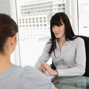 Career Guidance - Looking for a Raise? The Cards May Be Stacked Against Women