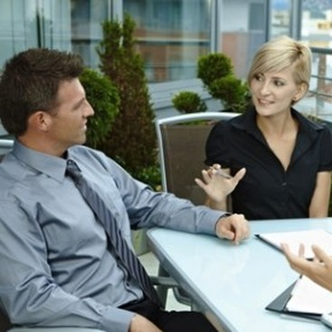 Career Guidance - 5 Things You Didn't Know You Could Negotiate