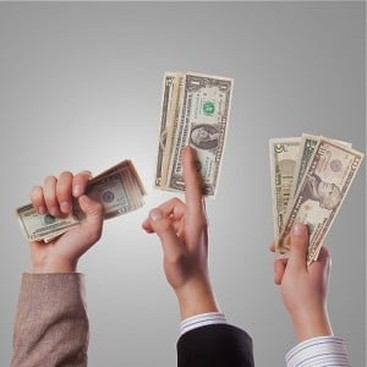 how to ask for a higher raise