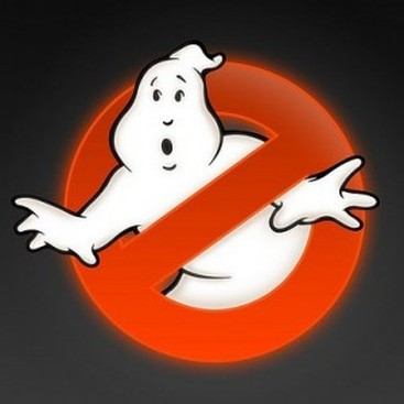 Career Guidance - Scary-Good Management Lessons from the Ghostbusters