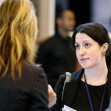 Career Guidance - 6 Tips for Delegating Success