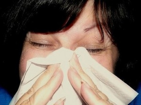 Career Guidance - 4 Ways to Deal With Tears in the Office