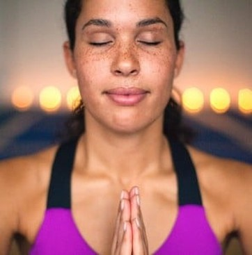Career Guidance - Close Your Eyes: How Meditation Can Help Your Career