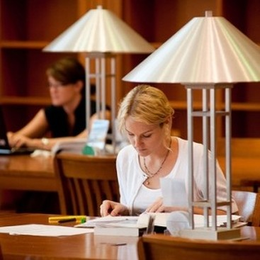 Career Guidance - The Job Skills You Learned from the Liberal Arts