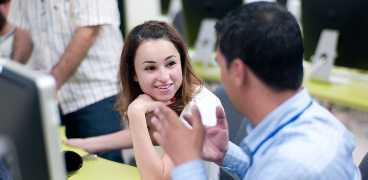 """Career Guidance - Age is Just a Number: How to Graduate from """"New Kid"""" Status"""