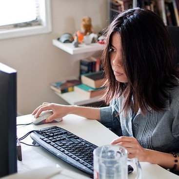 Career Guidance - Great Ideas for (Cheap!) Professional Development