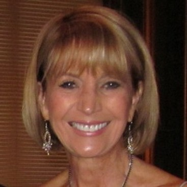 Career Guidance - Marcia McNutt: Do Something Significant