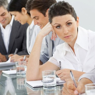 Career Guidance - How to Tell if Your Team is Burnt Out—and What to do About It