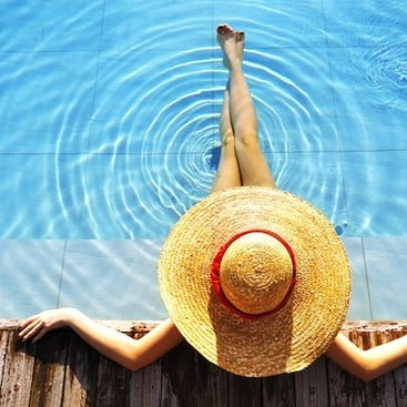 Career Guidance - Summer Fridays: Your 5-Minute Break of Summertime Fun - 1
