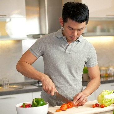 Career Guidance - 5 Ways to Make Weeknight Meals Less of a Pain