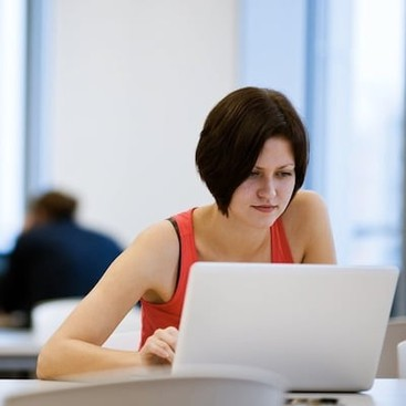Career Guidance - 6 Tools (You've Never Heard Of) to Streamline Your Online Life