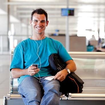 Career Guidance - Links We Love: Travel Hacks for Your Next Getaway