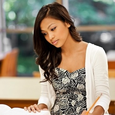 Career Guidance - 3 First Steps for Studying for the GMAT