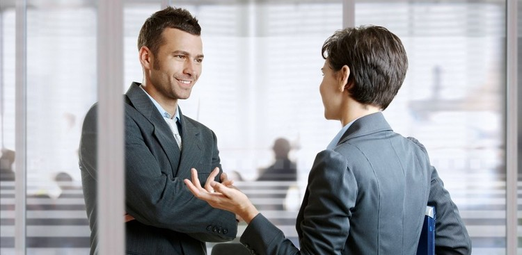 Career Guidance - When the Student Becomes the Master: Taking Feedback From Your Employees