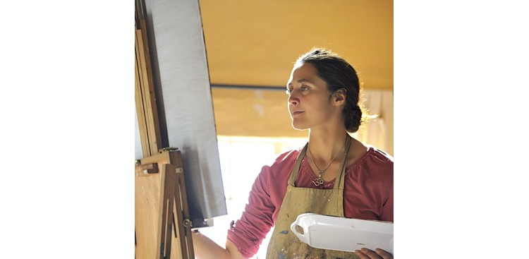 The Undercover Artist How To Try Out A Creative Career Path