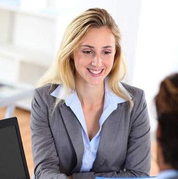 Career Guidance - 3 Times You Should Ask for More