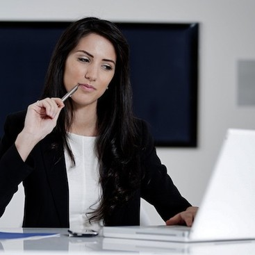 Career Guidance - Links We Love: Quitting Your Job the Right Way