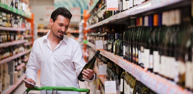 Career Guidance - Wino on a Budget: How to Drink Great Wine for Under $20 a Bottle
